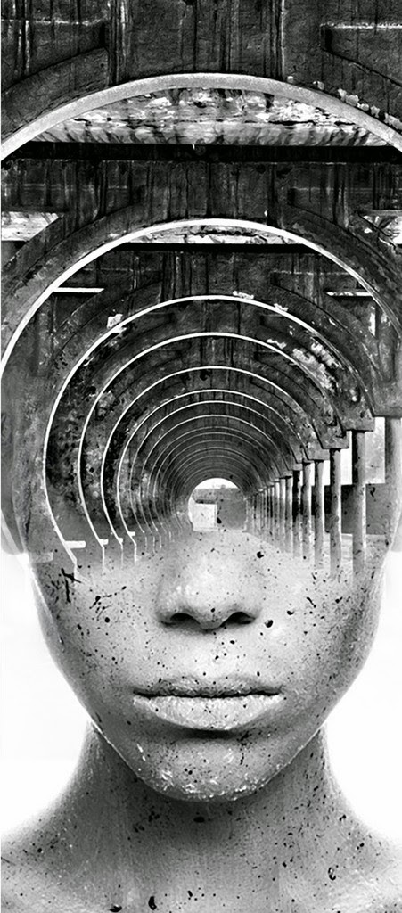 11-Cyclops-Grande-Antonio-Mora-Black-&-White-Photography-www-designstack-co