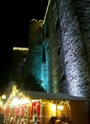 castello-di-limatola