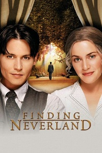 Watch Finding Neverland Online Free in HD
