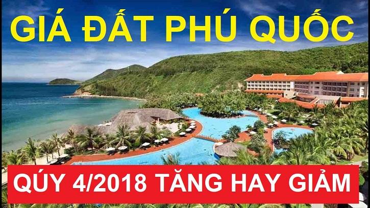 phan-tich-thi-truong-dat-phu-quoc