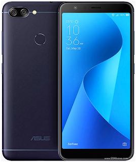 Harga Asus Zenfone Max Plus (M1) ZB570TL Keluaran Terbaru