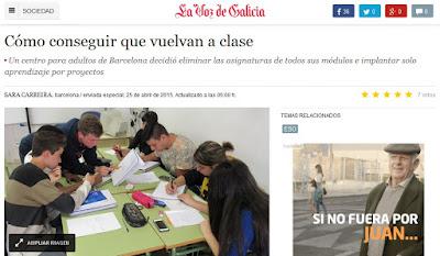 http://www.lavozdegalicia.es/noticia/sociedad/2015/04/25/conseguir-vuelvan-clase/0003_201504G25P28993.htm