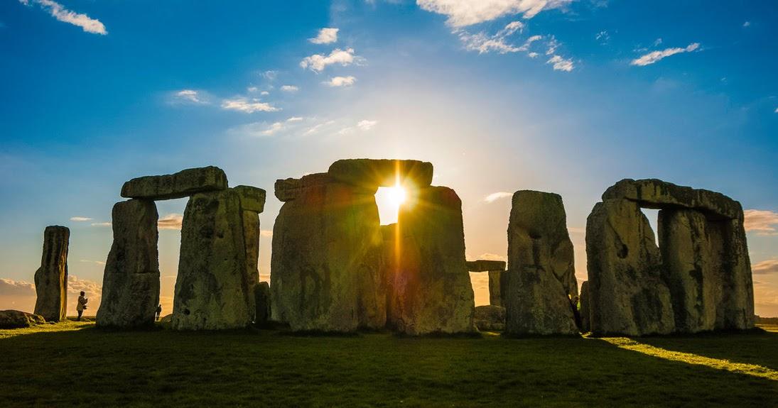 Stonehenge Tours  Visit Stonehenge Tours Guide Stonehenge Tours Day Trips