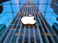 Apple gets Benefits From Recycling Old Products