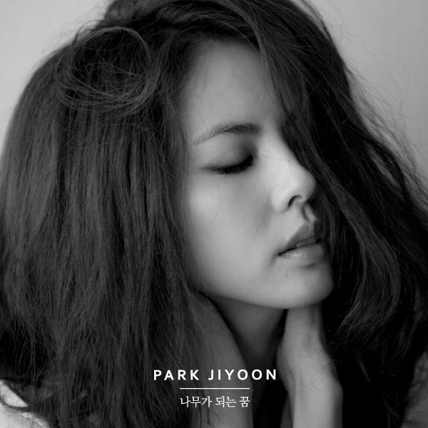 Park Ji Yoon – Tree of Life (FLAC)