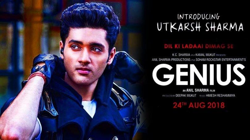 Paltan full movie download 2018 [hindi] hd 720p onlin'e.