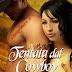 """Uscita #romance: """"TENTATA DAL COWBOY"""" di Sandy Sullivan"""