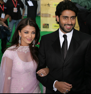 Aishwarya Rai, Biography, Profile, Biodata, Family , Husband, Son, Daughter, Father, Mother, Children, Marriage Photos.