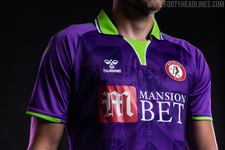 bristol-city-20-21-away-kit-14.jpg