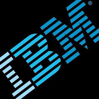 IBM Salaries in India – Starting Salary For Freshers, Pay