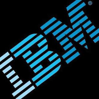 IBM Salaries in India