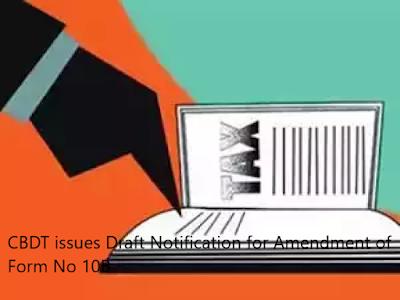 Amendment+of+Form+No+10B