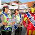 Pengalaman Tes Tahap Awal Akpol di Bandung