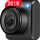 HD Camera - Best Cam with filters & panorama Apk Download for Android