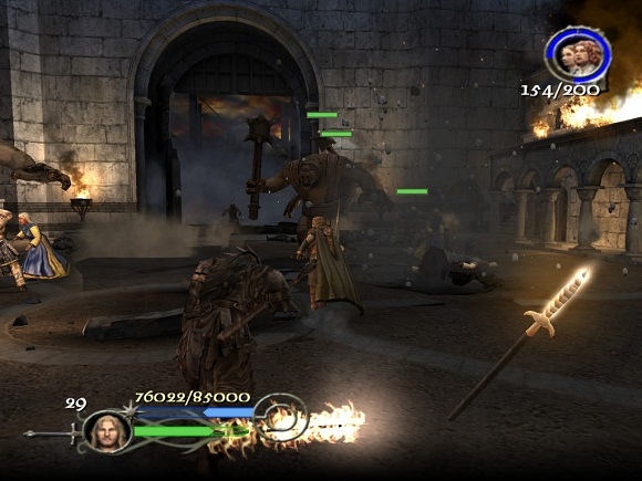 lord-of-the-rings-the-return-of-the-king-pc-screenshot-www.ovagames.com-5