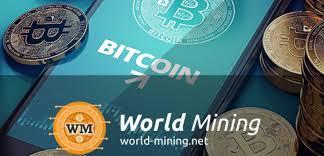 https://world-mining.net/624419498/