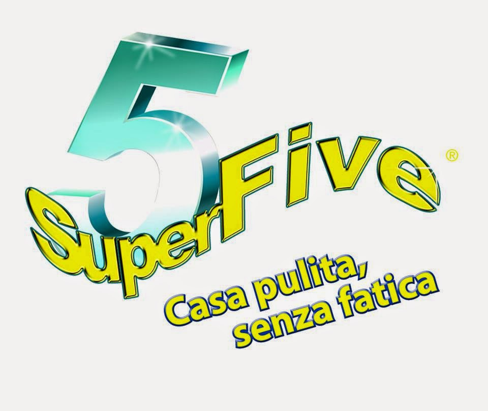 http://www.superfive.it/