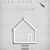 Tykid - LAR DOCE LAR [EP] (2o17) [DOWNLOAD]