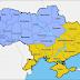 Предсказания для Украины: индийский астролог еще в 2011 году рассказал, когда украинцы заживут хорошо