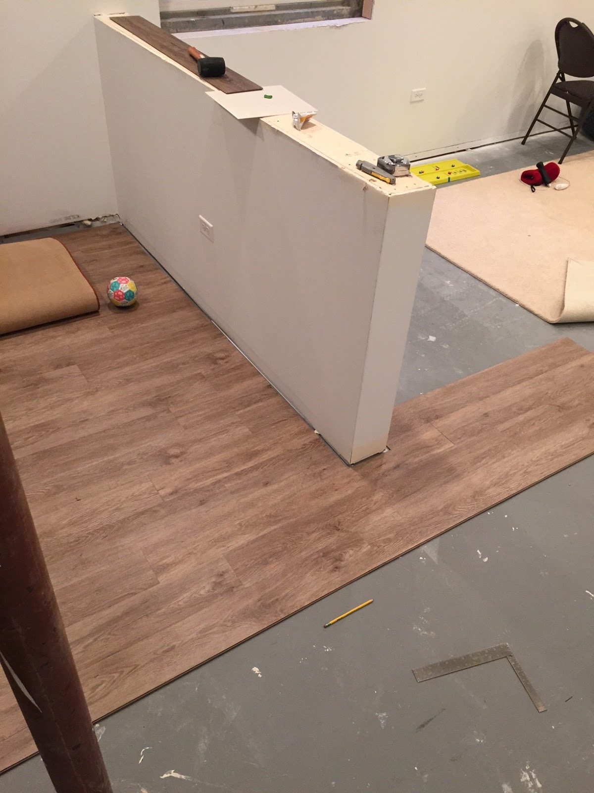 Floor And Decor Tile Installation Cost