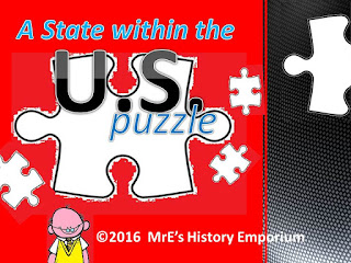 https://www.teacherspayteachers.com/Product/US-HISTORY-State-Within-the-States-Puzzle-2616367