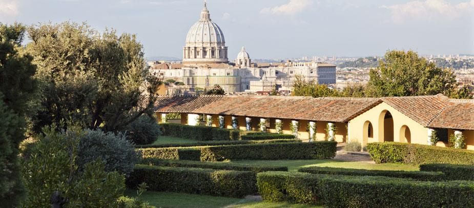 Matrimonio Trevignano Romano : Tenuta il possesso trevignano romano medias on instagram picgra