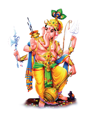 lord-vinayaka-ganesh-standing-HD-PNG-images-photos-cliparts-naveengfx