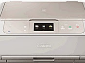 Canon PIXMA MG7550 Printer Drivers Download