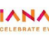 Independence Day to be noble and expressive at Viviana Mall