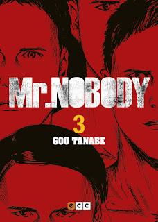 http://www.nuevavalquirias.com/mr-nobody-manga-comprar.html