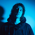 Gig Review: Dean Lewis | SYD | 17.11.16