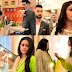 Here Is Some Good News With Bad Twist In Star Plus Ishqbaaz