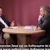 """Ο αλβανός ιστορικός Όλσι Γιαζετζή τα λέει """"έξω από τα δόντια"""" για την αλβανική ιστορία!- Historiani Olisi Jazexhi thotë mjaft të vërteta në lidhje me historinë shqiptare!"""