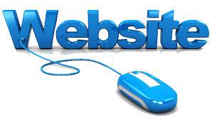 Six Informative & Useful Websites Everyone Should VIsit