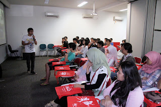 Kuliah Broadcasting Terbaik Yang Ada di Jakarta
