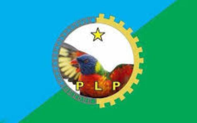 Partidu Libertasaun Popular