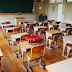 العثور على صاعق وقنبلة في مدرسة لبنانية!