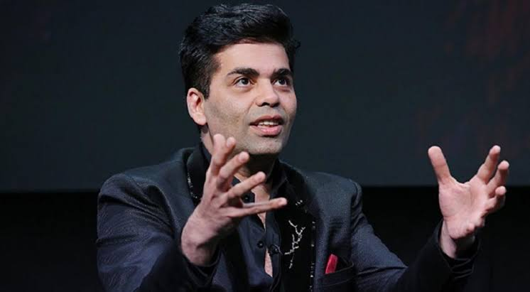 Latest Bollywood news and gossip- Karan Johar tells his all-time favorite actor and this is the person you will not expect