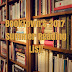 BookTown's Indie Summer Reading List!