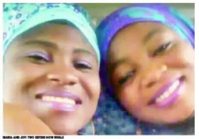 Image result for Man impregnates sister-in-law in Nasarawa State, says it's divine and ready to marry her