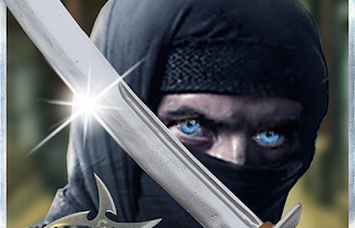 Ninja Warrior Assassin 3D v1.1.1 Mod APK-1
