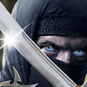 Download Ninja Warrior Assassin 3D v1.1.1 Mod APK (Mod Money)