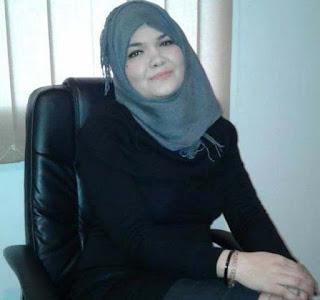 فلسطينية مقيمة فى مكة المكرمة انا وعائلتي ابحث عن زوج خليجي ميسور
