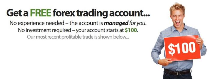 Fxch forex broker review