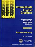 intermediate grammar, ssc, bank, ibps