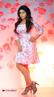 Actress Poorna Latest PoShoot Gallery  0011.JPG