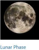https://www.microsoft.com/el-gr/store/apps/lunar-phase/9wzdncrcwmtx