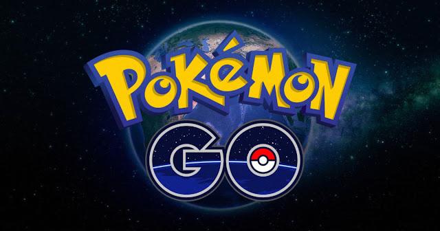 Nova atualização de Pokémon GO (iOS/Android) está detectando o uso de software ilegais