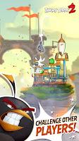 Angry Birds 2 v2.15.1 Mod