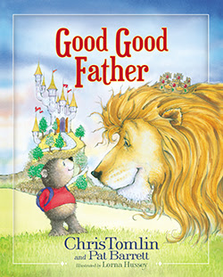 good good father coer